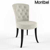 Montbel - Euforia 00111K