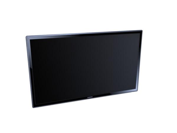 tv samsung f6100 32 max free