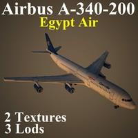 airbus msr max