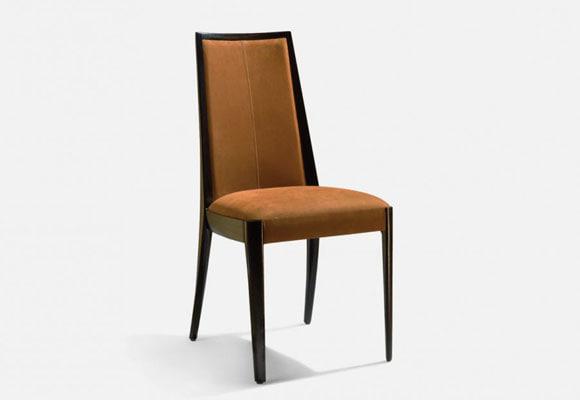 c4d dining chairs preston