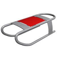 lightwave steel sledge