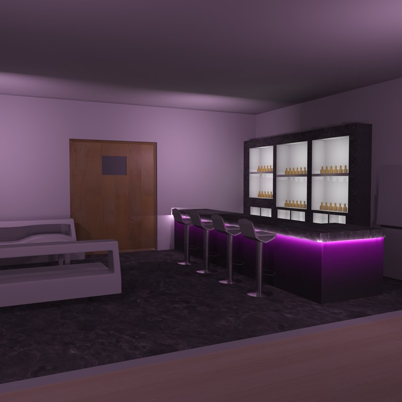 nightclub night club max free