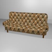 sofa2000