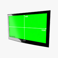 maya samsung television