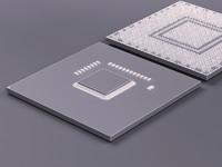 G98 GPU PROCESSOR 2013