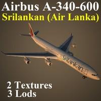 A346 ALK