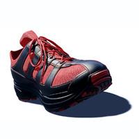 Generic Sports Shoe