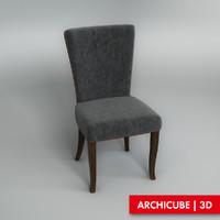 Chair 019