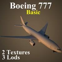 B77F Basic