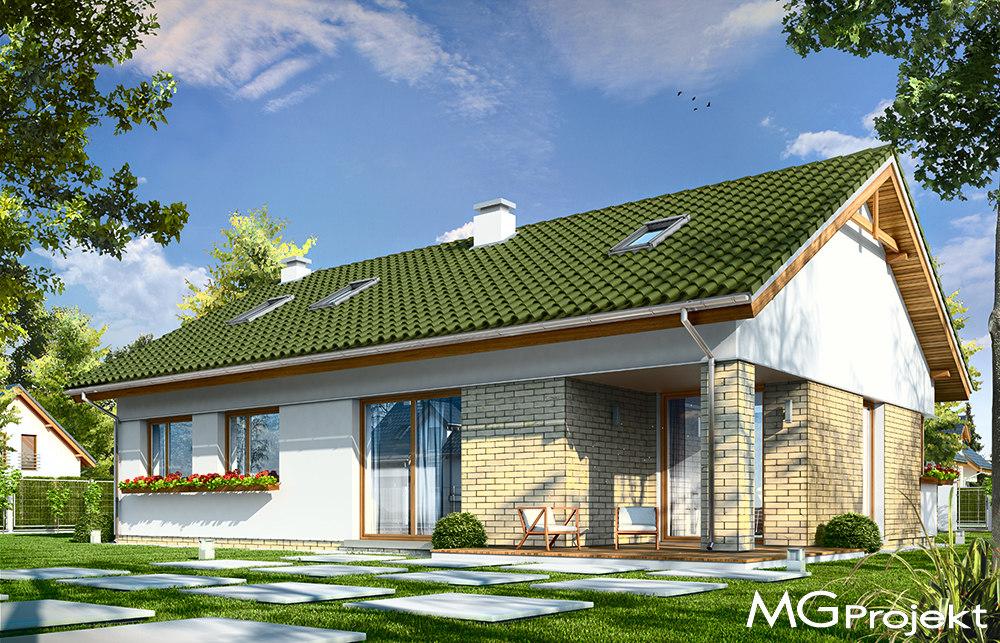 house oliwka x free