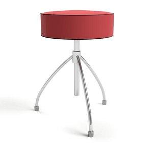 max classic stool bar