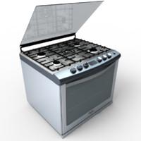 max we8650s stove