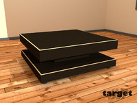 Coffee_Table_001_TARGET3D