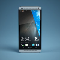 htc smartphone max
