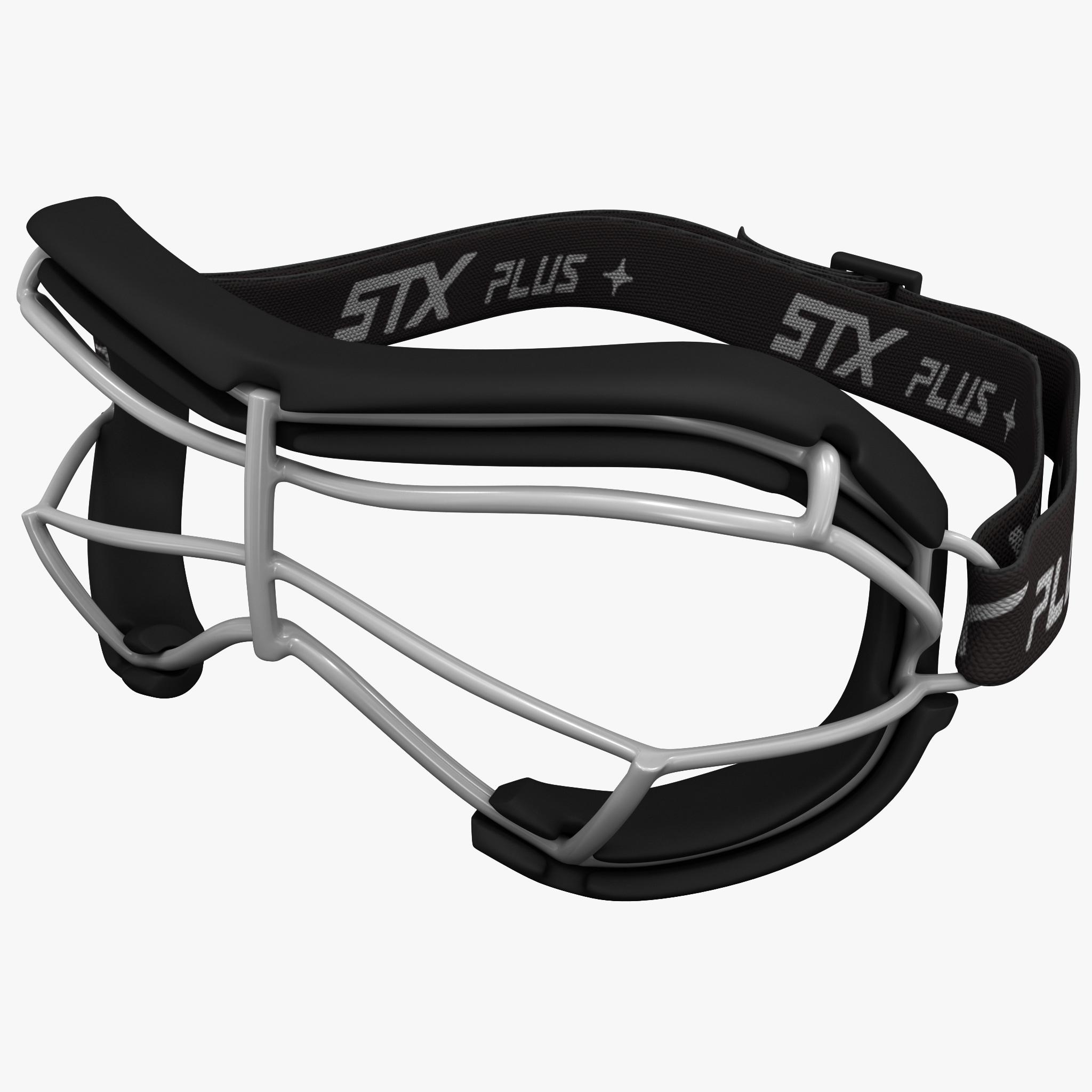 max womens goggles lacrosse