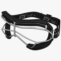 max womens goggles lacrosse