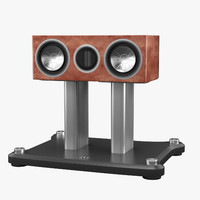 monitor gold gxc 150 max