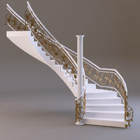 max stairs staircase architecture