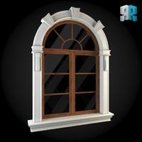 Window 022