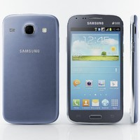 3ds max samsung galaxy core i8260