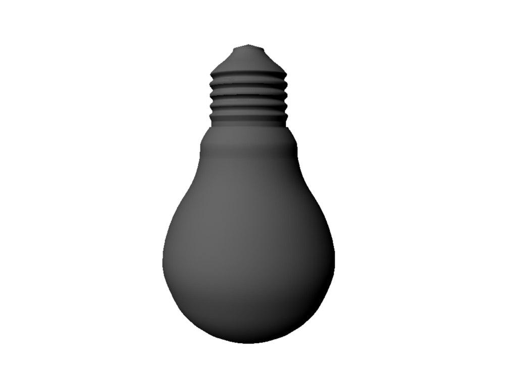 ma light bulb