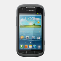 samsung galaxy xcover 2 3d 3ds