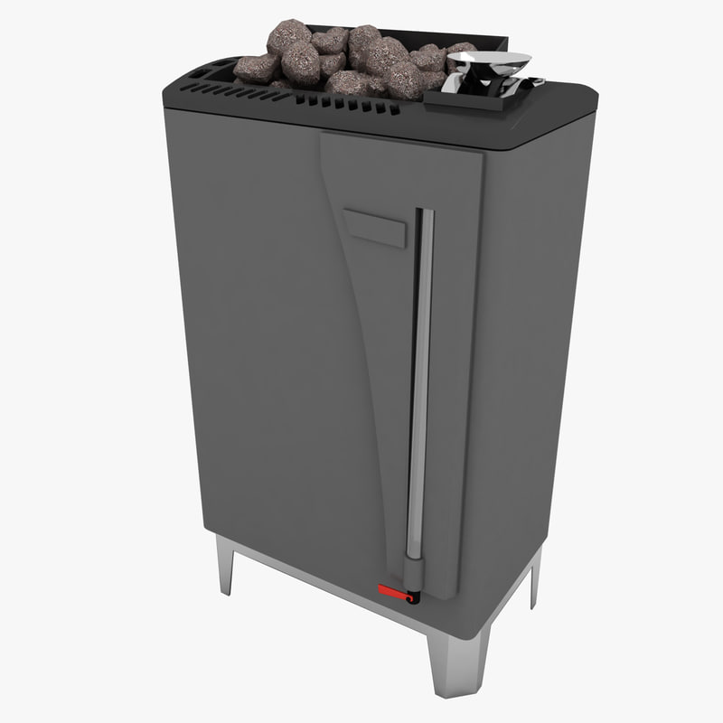 max electric sauna eos biomax