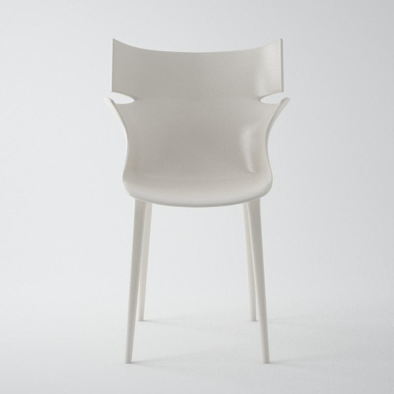 uncle jo chairs kartell max