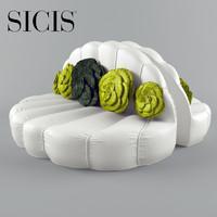 Sofa Sicis