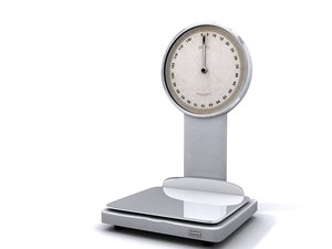 measure balance max