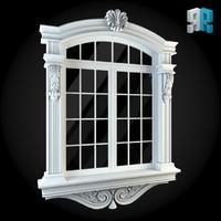 Window 042