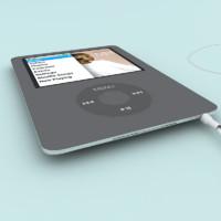 ipod nano 3d 3ds