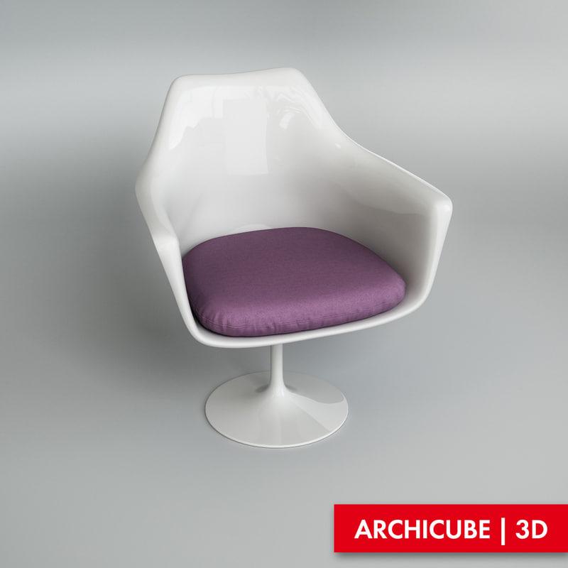 chair armchair ma