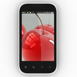 3ds max celkon a19 mobile