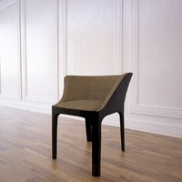 Dining Chair Diana