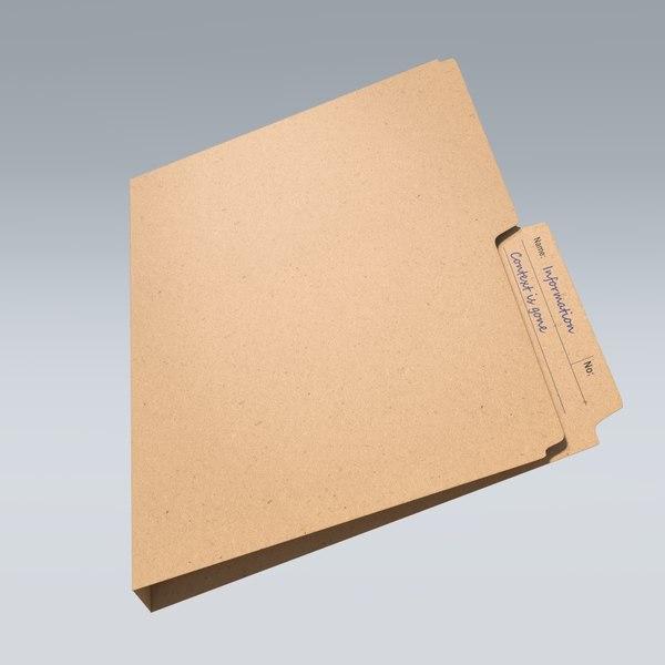 document file lwo