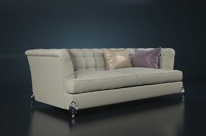 max sofa bruno zampa