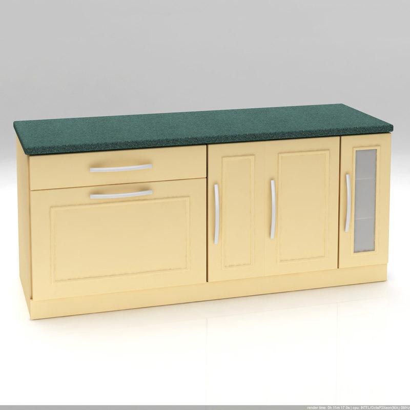 maya moulded kitchen doors units