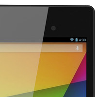 3d model google nexus 7 2013