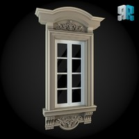 Window  059