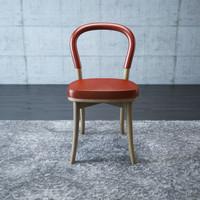 3d model goteborg chair