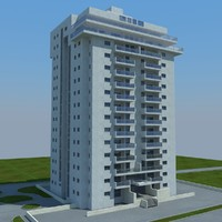 building(1)(1)(1)