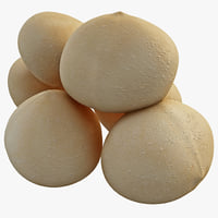macadamia nut max