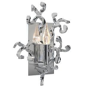 3d model brandvanegmond flower power