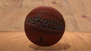 basketball ball basket max