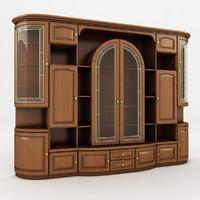 k09 cabinet2