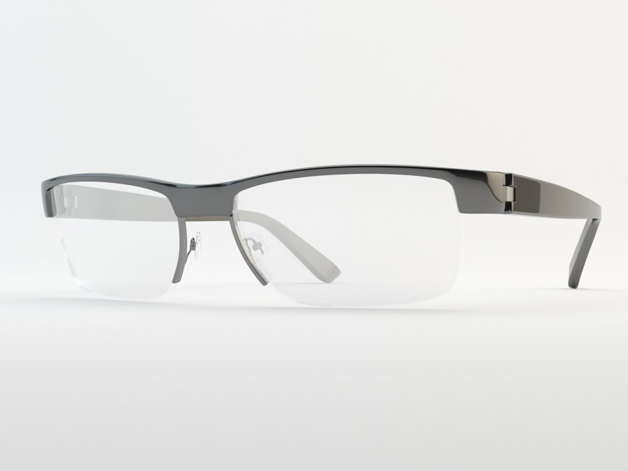 3d glasses accessories