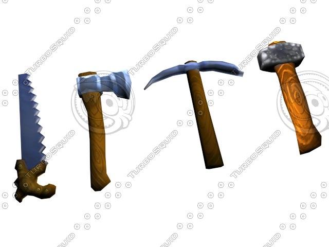 max tools 4 1 axe