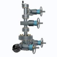 Oil pressure maintenance valves