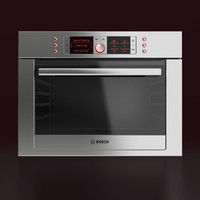 built-in combination microwave oven max